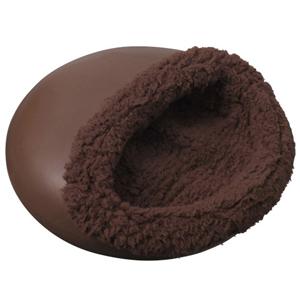 パナソニック エアーマッサージャー「フットインリフレ」 EW‐NA42‐T (チョコレートブラウン)(送料無料)