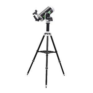 【人気沸騰】 AZGTeMC127 スカイウォッチャー 天体望遠鏡スカイウォッチャー 天体望遠鏡 AZGTeMC127, 売れ筋商品:b461e837 --- experiencesar.com.ar