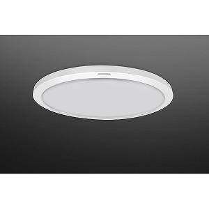東芝 TOSHIBA リモコン付きLEDシーリング照明(~12畳)調光調色(ワイド調光タイプ) NLEH12015A-LC