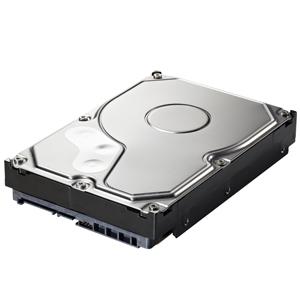 バッファロー リンクステーション対応 交換用HDD 「2.0TB」 OP‐HD2.0T/LS