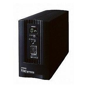 オムロン 無停電電源装置 BY50S