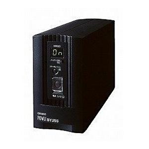 オムロン 無停電電源装置 BY35S