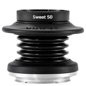 <title>2021年03月26日発売予定 レンズベビー LENSBABY Spark 2.0 限定モデル スパーク2.0 ニコンF 単焦点レンズ SPARK2F</title>