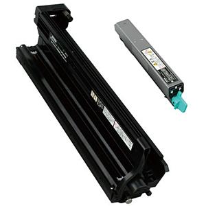 EPSON 感光体ユニットK LPC3K10K (ブラック)