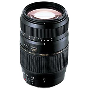 タムロン AF70-300mm F/4-5.6 Di LD Macro (Model A17)ペンタックス 70300F45.6DIMACRO(PE)(送料無料)