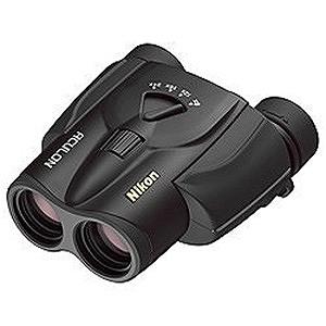 ニコン 8~24倍双眼鏡 「アキュロン T11(ACULON T11)」 アキュロン T11 8‐24X25(ブラック)(送料無料)