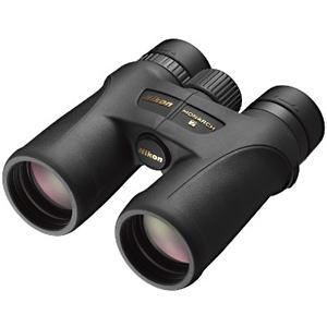 ニコン 10倍双眼鏡 「モナーク 7(MONARCH 7)」 モナーク 7 10X42