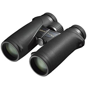ニコン 7倍双眼鏡「EDG」7×42 EDG 7×42