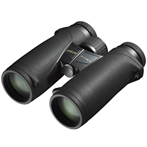 ニコン 8倍双眼鏡「EDG」8×42 EDG 8×42(送料無料)