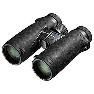 ニコン 10倍双眼鏡「EDG」10×42 EDG 10×42