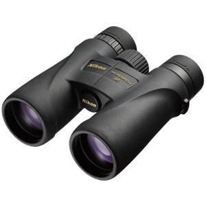 ニコン 10倍双眼鏡 「モナーク 5(MONARCH 5)」 MONARCH5 10X42