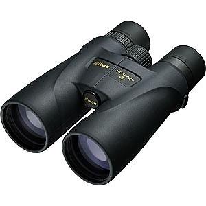 ニコン 20倍双眼鏡 「モナーク 5(MONARCH 5)」 MONARCH5 20X56