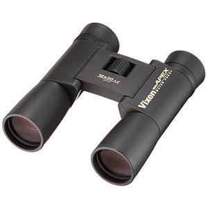 ビクセン 12倍ダハプリズム式双眼鏡 「ニューアペックス」 HR12×30