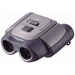 ビクセン 10~30倍双眼鏡 「コンパクトズーム」 MZ 10‐30×21