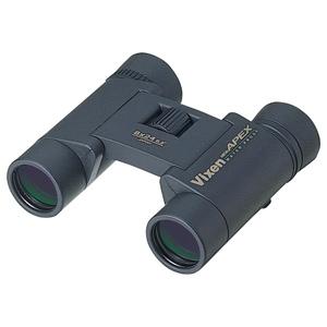 ビクセン 8倍双眼鏡 「ニューアペックス」 HR8X24 ニューアペックス HR8X24(送料無料)
