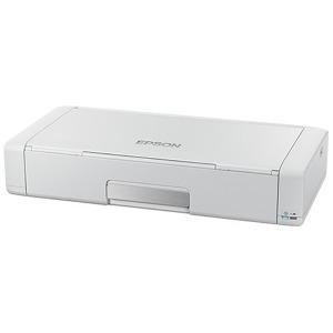 EPSON A4モバイルプリンタ PX‐S05W