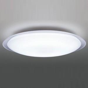 東芝 LEDシーリングライト(~8畳) LEDH94064X‐LC