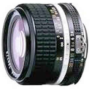ニコン Aiニッコール24mmF2.8S Ai24/2.8