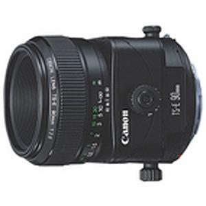 Canon TS-E90mm F2.8 TS‐E 90/2.8 N(送料無料)