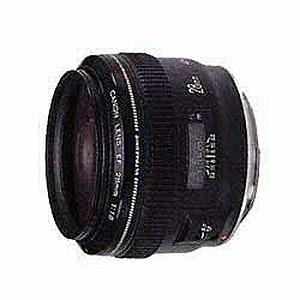 Canon EF28mm F1.8 USM EF28/1.8 N
