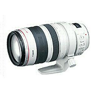 Canon EF28-300mm F3.5-5.6L IS USM EF28-300LIS(送料無料)