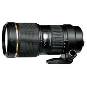 タムロン SP AF70-200mm F/2.8 Di LD IF MACRO(キヤノン) A001E7020028DI