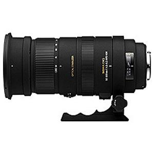 シグマ APO 50-500mm F4.5-6.3 DG OS HSM(シグマ) APO505004.56.3DGOS(送料無料)