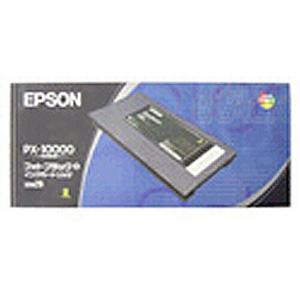EPSON インクカートリッジ (ブラック) ICBK26 (ブラック)(送料無料)
