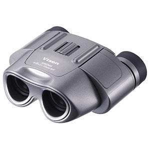 ビクセン 6倍双眼鏡 「アリーナ」 アリーナ M6X21(送料無料)