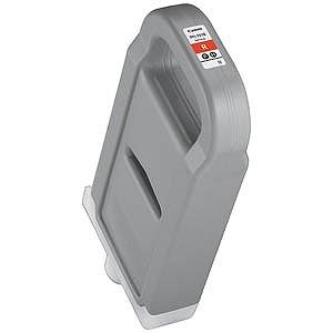 Canon インクタンク 顔料 (レッド) PFI‐701R (レッド)(送料無料)