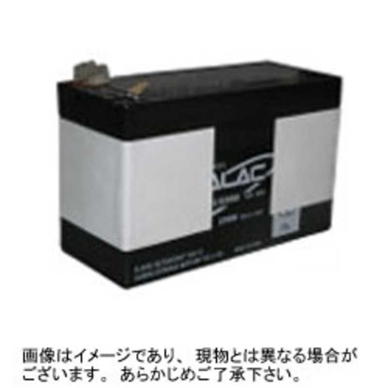 シュナイダーエレクトリック UPS 交換用バッテリ BE725JP交換用バッテリキット 国産品 5%OFF RBC17J