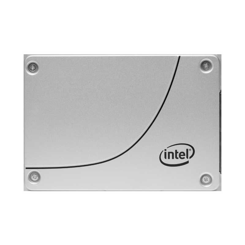 【当店一番人気】 インテル 内蔵SSD [2.5インチ /960GB] SSDSC2KG960G701, コクミンドラッグ:a3e60693 --- superbirkin.com