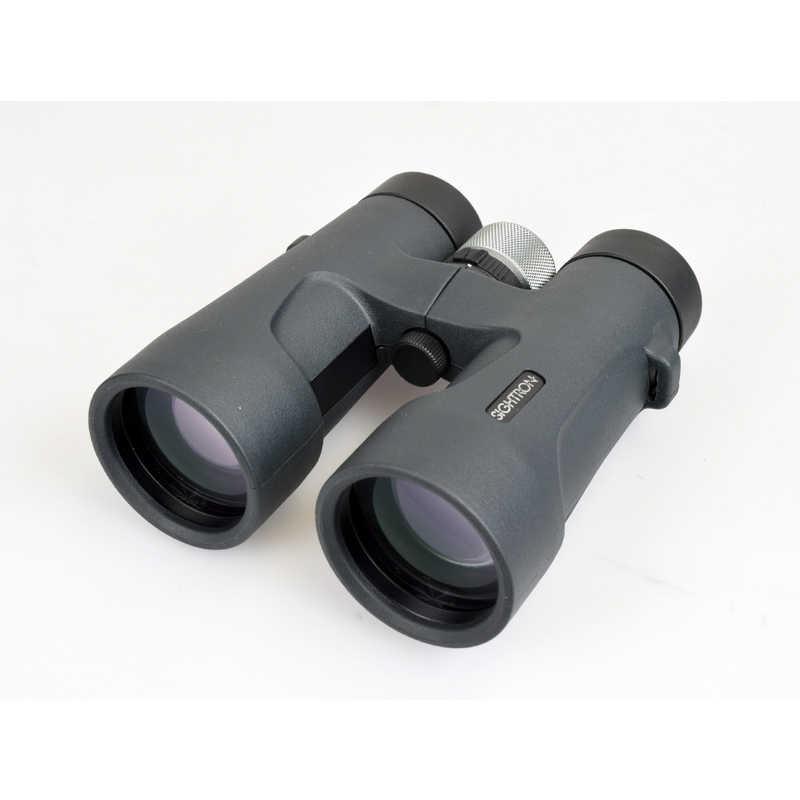 安価 サイトロンジャパン 10倍双眼鏡 SIII 10X50ED S310X50ED, エナジードラッグ e83e54e4