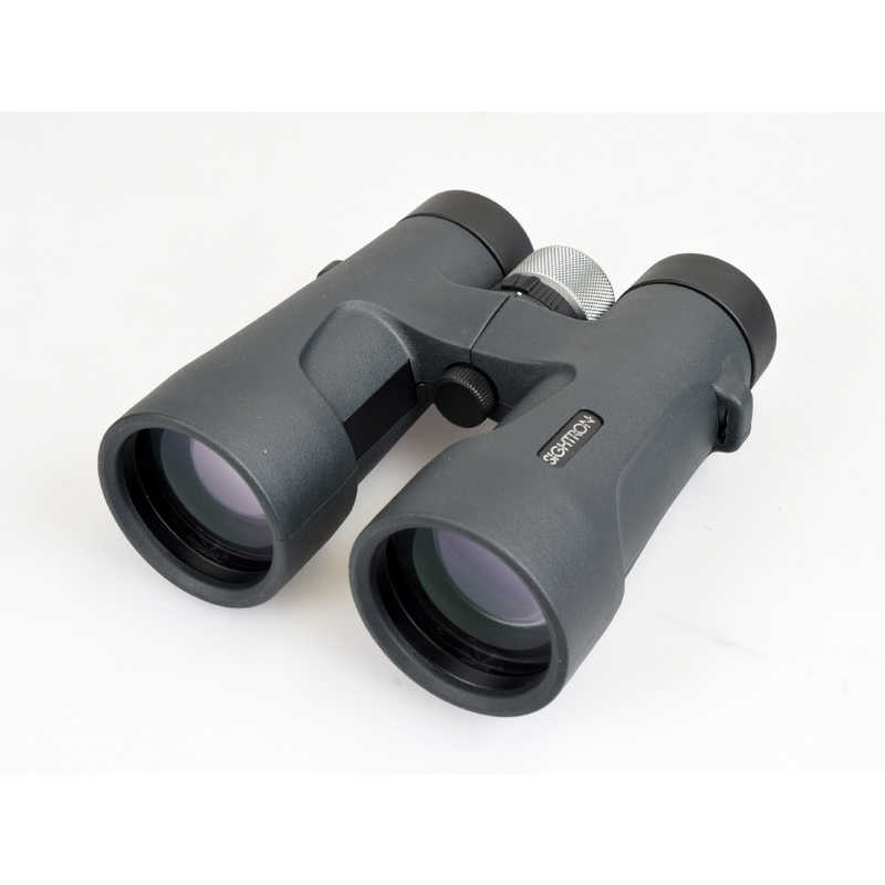 2021年新作入荷 サイトロンジャパン 12倍双眼鏡 SIII 12X50ED S312X50ED, メネット f64e1e50