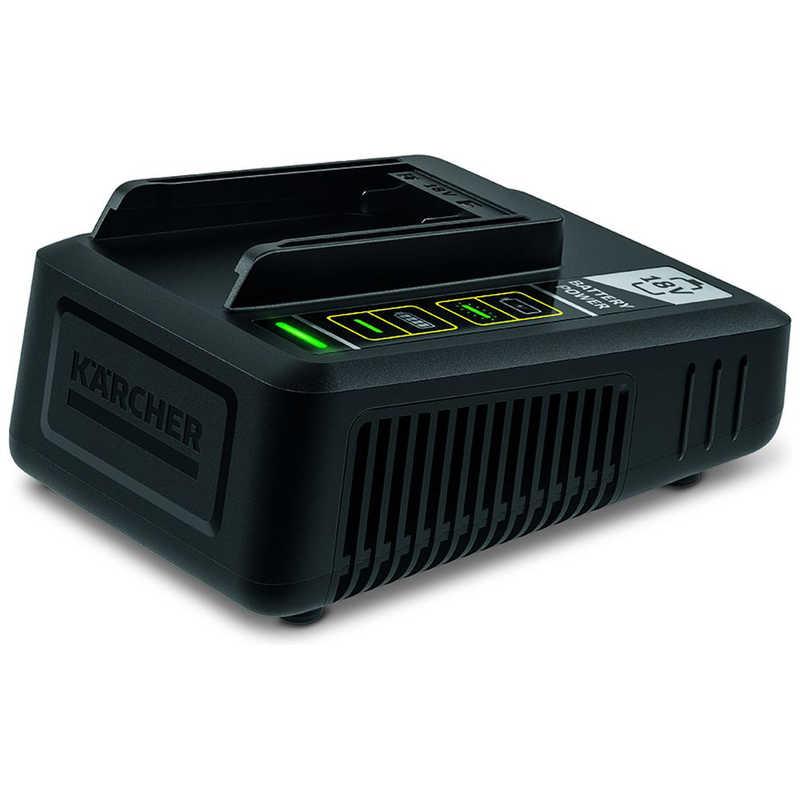 ケルヒャー 特売 KARCHER 2.445-038.0 バッテリープラットフォーム用アクセサリ 超美品再入荷品質至上