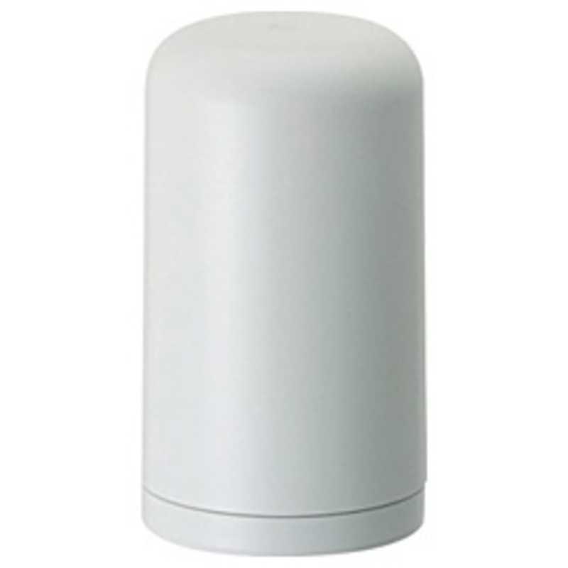 新作製品 世界最高品質人気 合計3 980円以上で送料無料 更に代引き手数料も無料 評価 パナソニック アルカリ浄水器交換用カートリッジ TK‐AS10C1 Panasonic