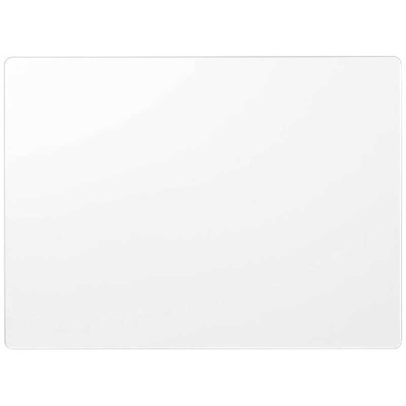 合計3 980円以上で送料無料 更に代引き手数料も無料 ソニー SONY 超特価SALE開催 日本正規代理店品 PCK-LG1 モニター保護ガラスシート