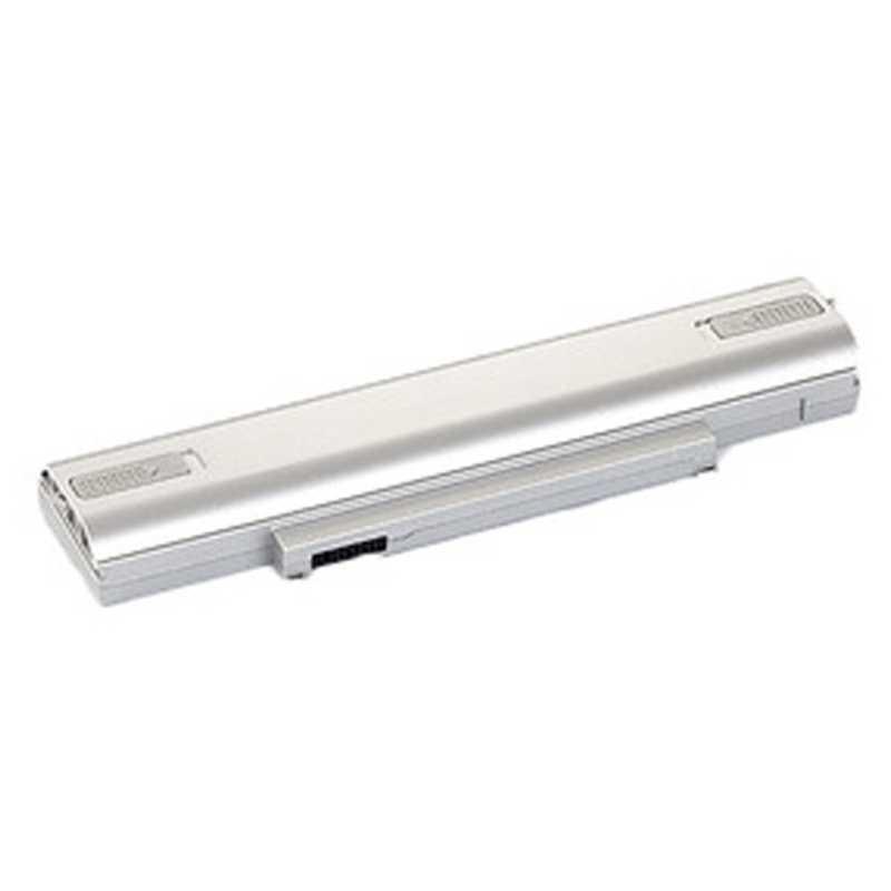 パナソニック Panasonic 割引 豪華な 純正 シルバー CF‐VZSU0MJS バッテリーパック