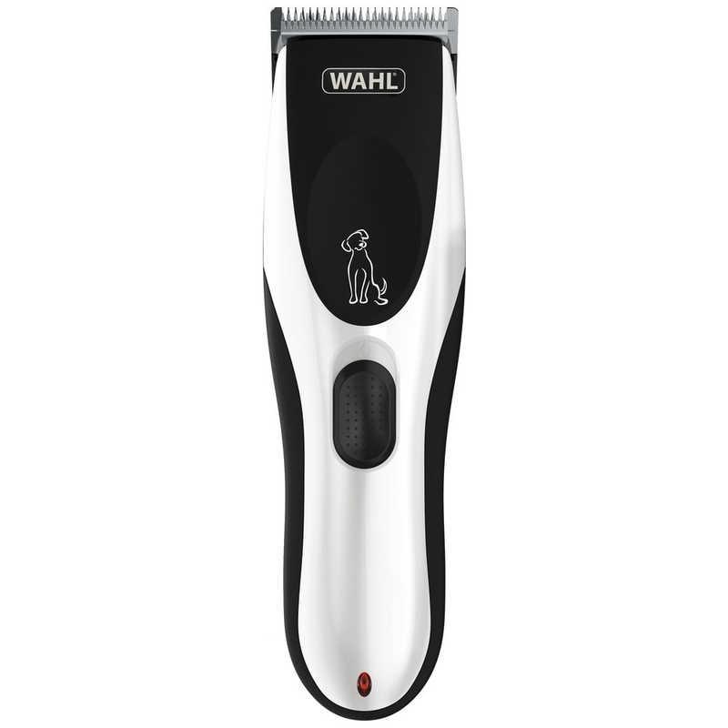 最安値に挑戦 WAHL ペット用バリカン WA5109 直輸入品激安