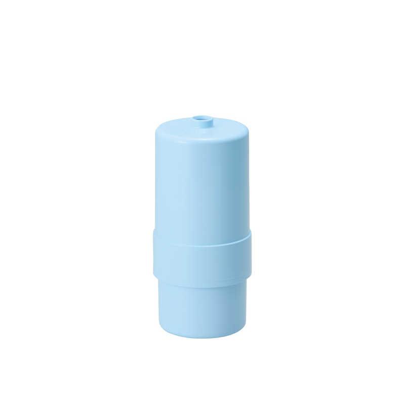 至高 パナソニック Panasonic 激安☆超特価 アルカリイオン製水器用交換カートリッジ TK-AS30C1