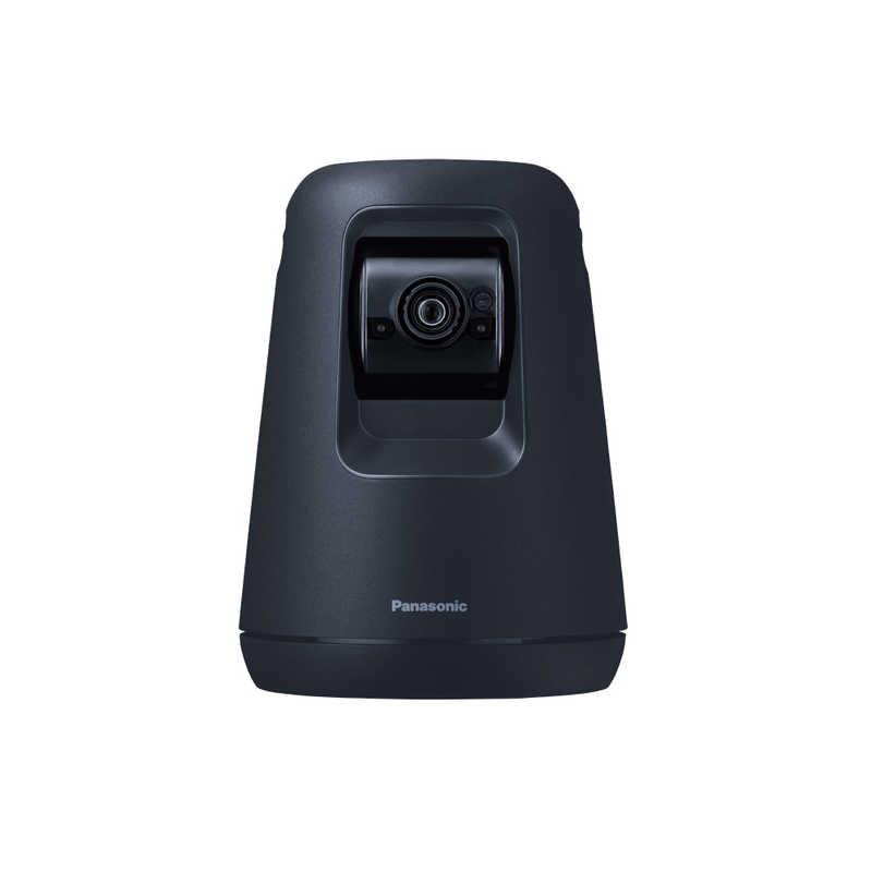 送料無料でお届けします ブランド買うならブランドオフ パナソニック Panasonic ホームネットワークシステム KX-HDN215-K ブラック HDペットカメラ