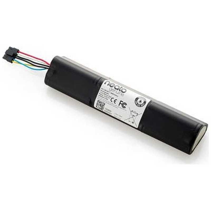 ネイトロボティクス 送料無料/新品 ロボット掃除機用 NB-BP-LI 交換用バッテリーパック 流行のアイテム