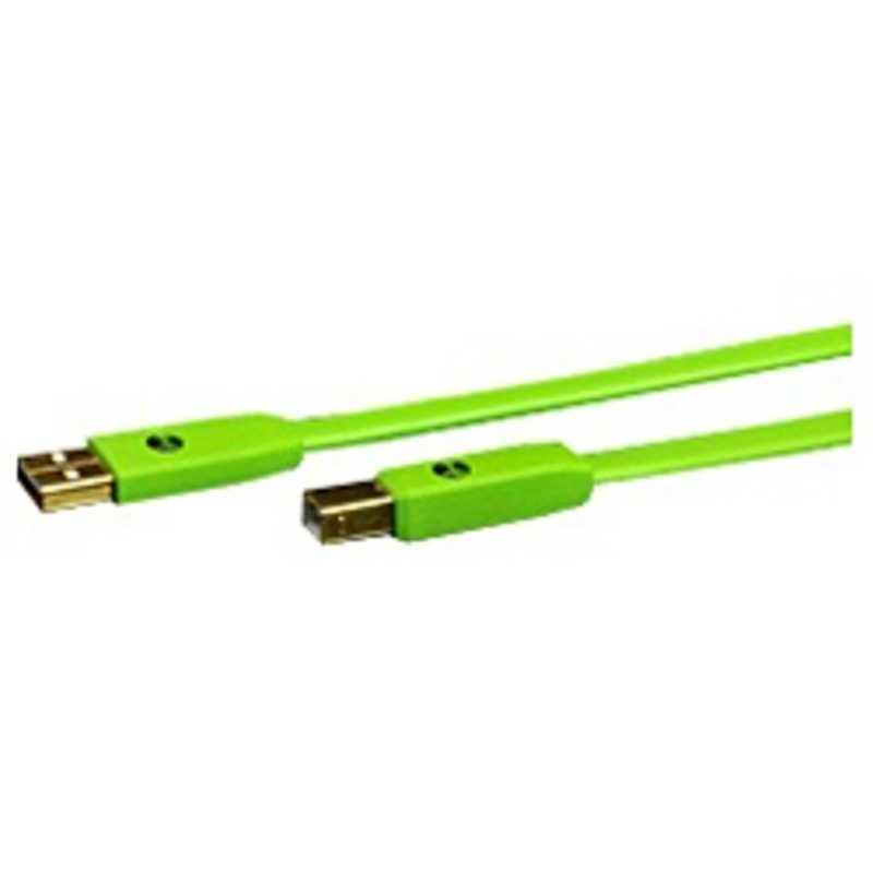 !超美品再入荷品質至上! オヤイデ電気 オーディオ用USB2.0ケーブル A ⇔ B class Seasonal Wrap入荷 5.0m 5.0 B d+USB