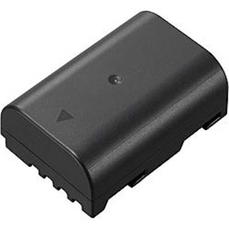 予約販売 パナソニック Panasonic バッテリーパック 商品 DMW‐BLF19