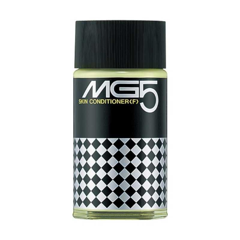 合計3 980円以上で送料無料 更に代引き手数料も無料 資生堂 MG5 激安格安割引情報満載 スキンコンディショナー 捧呈 エムジー5 150mL F