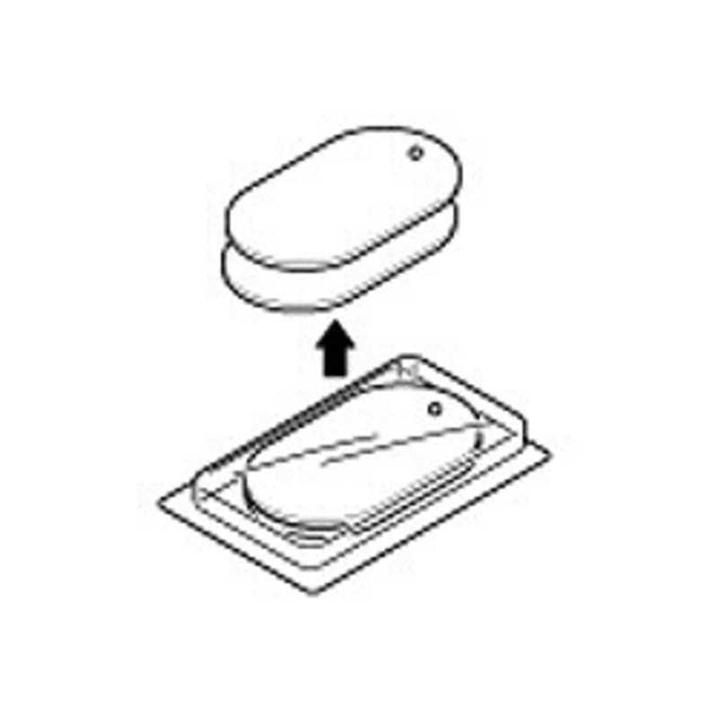 合計3 超特価SALE開催 980円以上で送料無料 お金を節約 更に代引き手数料も無料 オムロン OMRON 低周波治療器エレパルス用 HV‐BIG‐PAD 大型電極パッド4枚