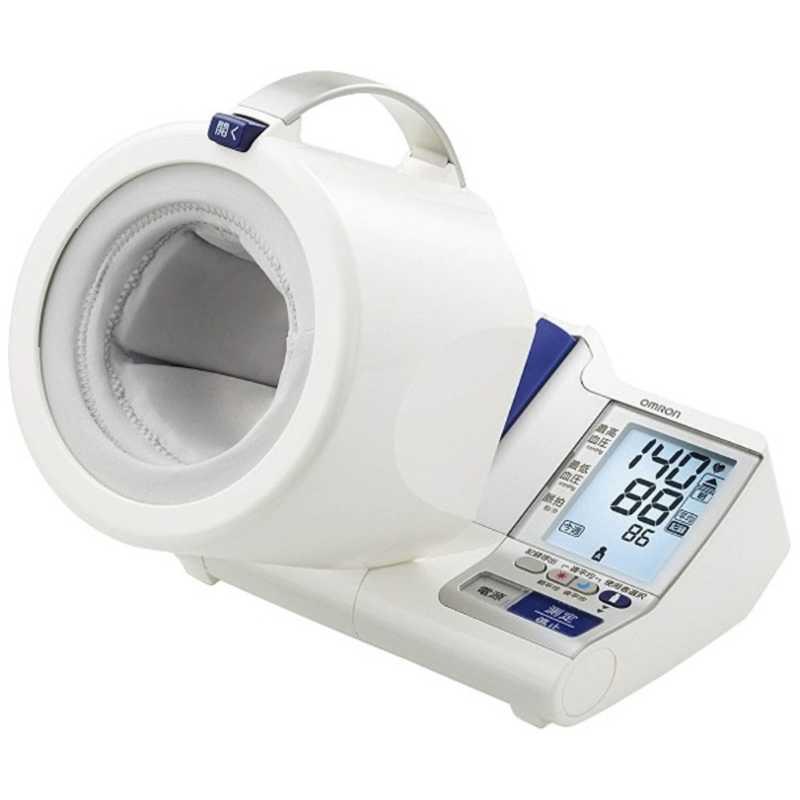 オムロン OMRON 血圧計 スポットアーム 上腕 HEM-1012 完全送料無料 ●日本正規品● アームイン 式