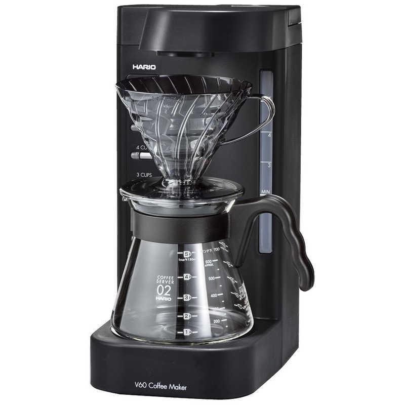 70%OFFアウトレット 超激安特価 ハリオ V60珈琲王2 EVCM25TB コーヒーメーカー