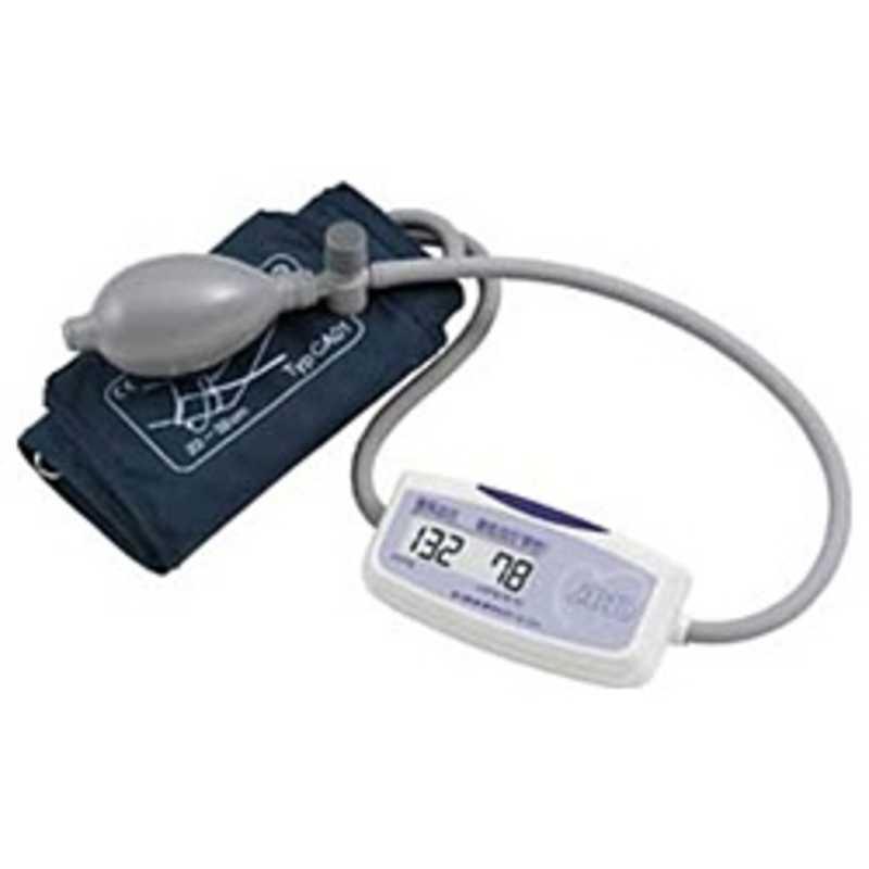 合計3 新着セール 980円以上で送料無料 更に代引き手数料も無料 AD セール価格 血圧計 トラベル UA‐704