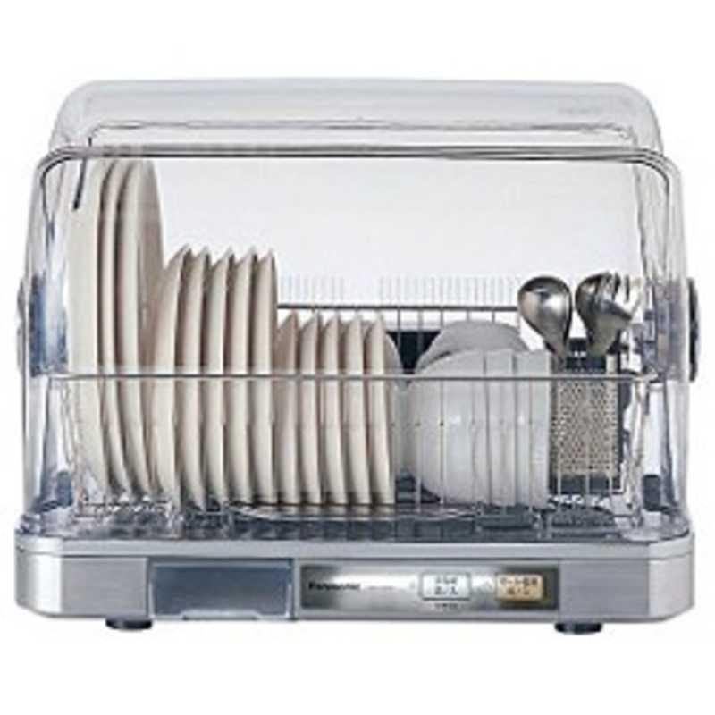 年中無休 パナソニック Panasonic 食器乾燥器 FD‐S35T4‐X ステンレス 期間限定特別価格 6人分